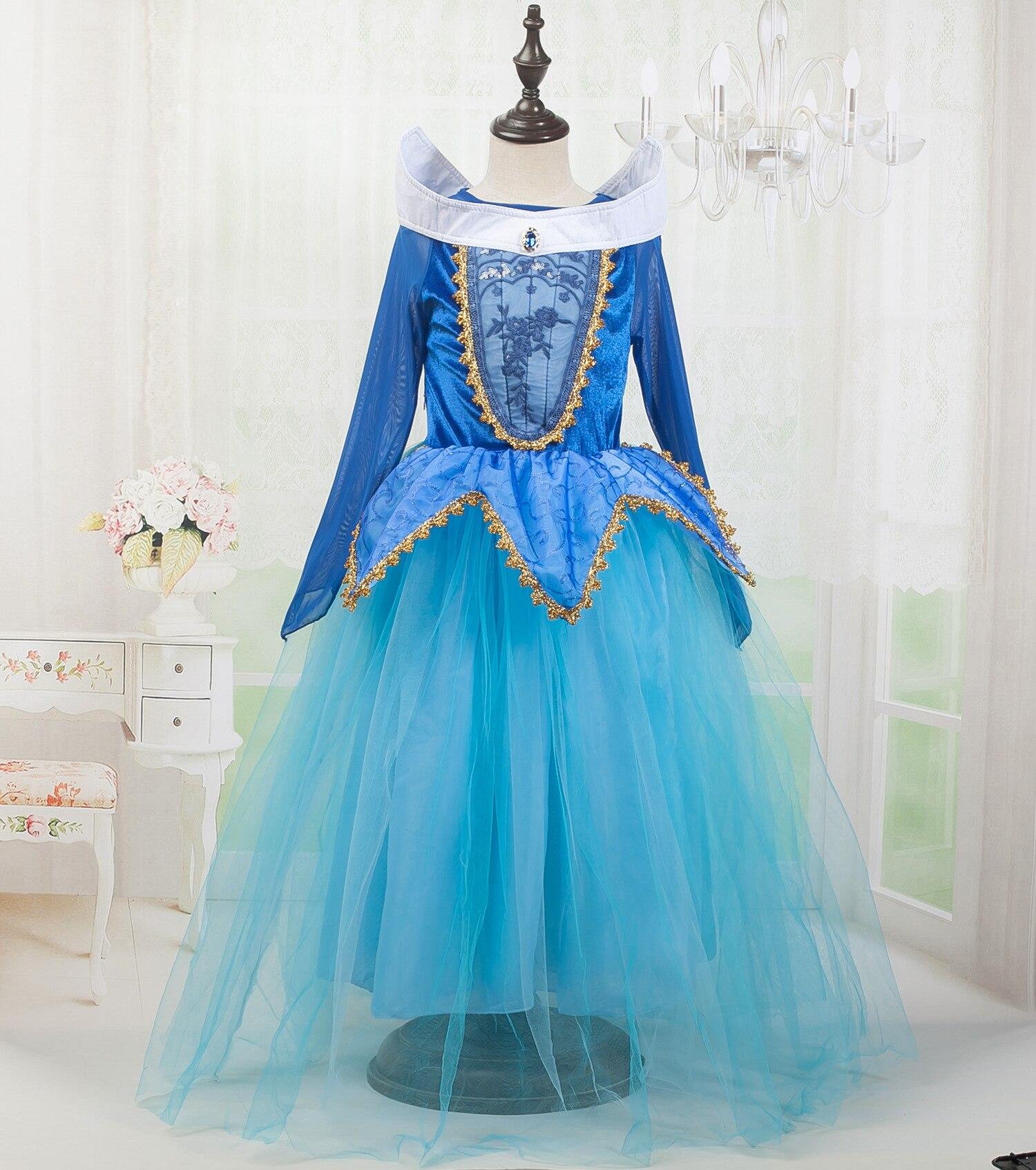 Ausgezeichnet Partykleider Für 4 Jährigen Fotos - Hochzeit Kleid ...