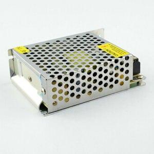 Image 2 - Hotsale DC 12V 5A güç kaynağı adaptörü için güvenlik kamerası CCTV sistemi 12V 60W güvenlik profesyonel dönüştürücü adaptör ücretsiz kargo