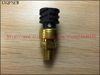 XYQPSEW For Pressure sensor OEM MFR96139/19207 12258932 6