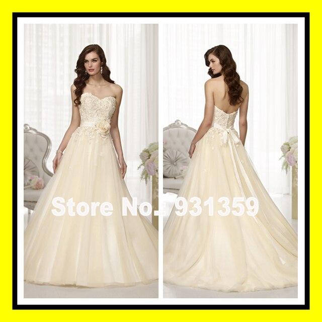 Beach Wedding Bridesmaid Dresses Casual Dress Petite Nicole Miller Bohemian  A-Line Floor-Length 0c697fcf3c7a