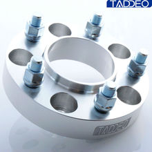 New arrivals 25mm vw passat b7 & vw passat b6 5×112-57.1 aluminum alloy wheels spacers