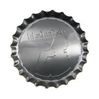 40CM Round Beer Bottle Cap