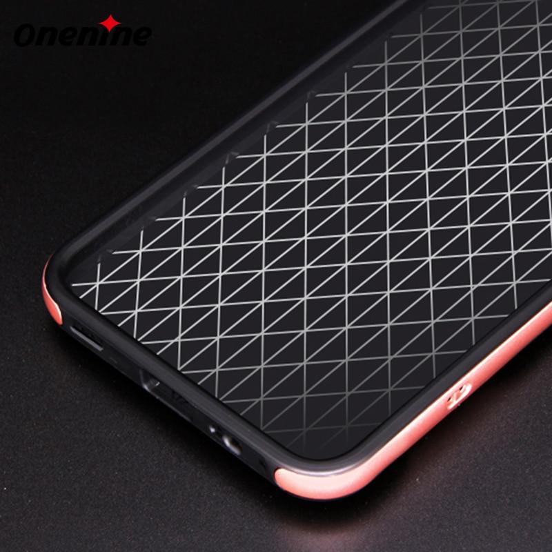 Onenine 3D Kickstand telefonfodral för OPPO R11 fodral skal 5,5 tums - Reservdelar och tillbehör för mobiltelefoner - Foto 5