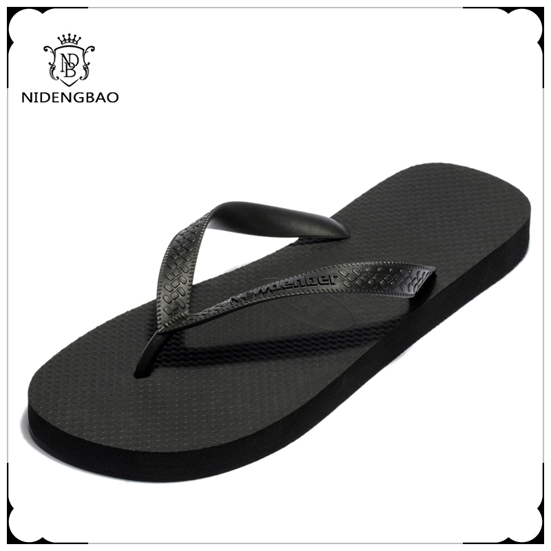 Summer Slippers Men Plus Size 36-50 Men's Casual PVC EVA Shoes Fashion Classic Beach Sandals Male Flip Flops Slides Men Outdoor summer aqua shoes outdoor slide sandals mens slippers beach sand slippers men camouflage lovers slides couples plus size shoe 45