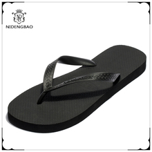 Summer Slippers Men Plus Size 36-50 Men's Casual PVC EVA Shoes Fashion Classic Beach Sandals Male Flip Flops Slides Men Outdoor