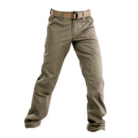 Urban Military Style Men Outdoor Pants S XXXL Spring Autumn Long Pants Hiking Camping CS Tactical