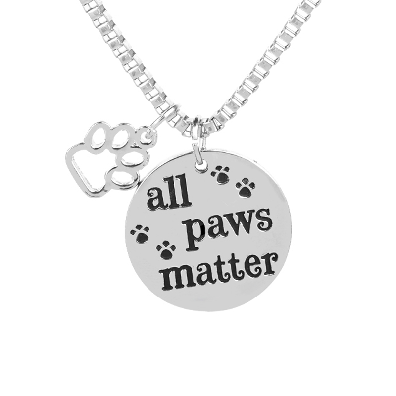All Paws Matter Dog Rescue