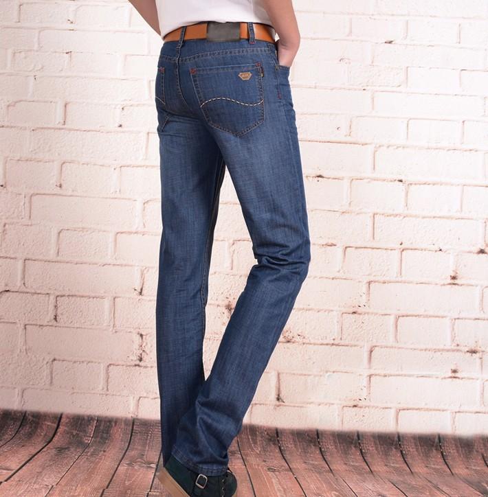 Men\'s Jeans-MKN328 (14)