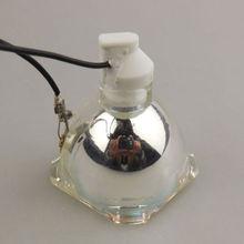 Frete Grátis marca novo Projetor nua lâmpada BL-FS200A/SP80V01001/SP86501001 para EP732H Projetor