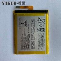 Hohe Qualität 2300mAh LIS1618ERPC 1298-9240 Batterie Für SONY Xperia XA (F3111) e5 F3116 F3115 F3311 F3112 F3313 Handy