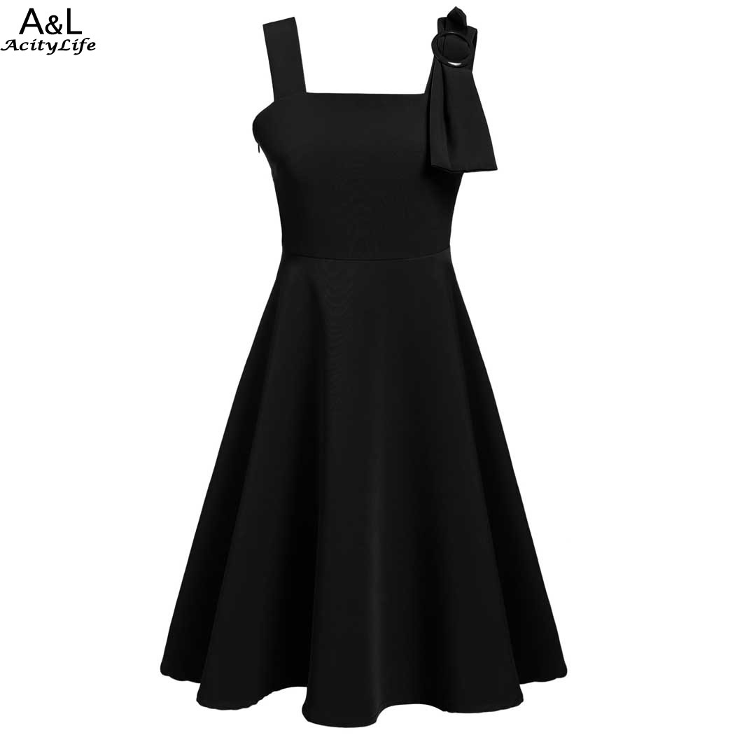 Popular Party Dresses Tall Women-Buy Cheap Party Dresses Tall ...