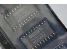 5pcs Free Shipping PCM1704 IC SOP20 new and orignal jinda 5pcs adsp 21488bswz 4b lqfp176 new and original ic free shipping