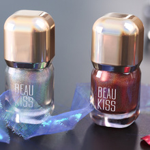 nail polish 1pc 12ml big bottle