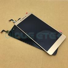 Tested Original For Lenovo K6 Note K53A4