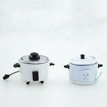 Mini Rice Cookers Reviews - Online Shopping Mini Rice