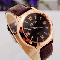 Quartz Watch_00063