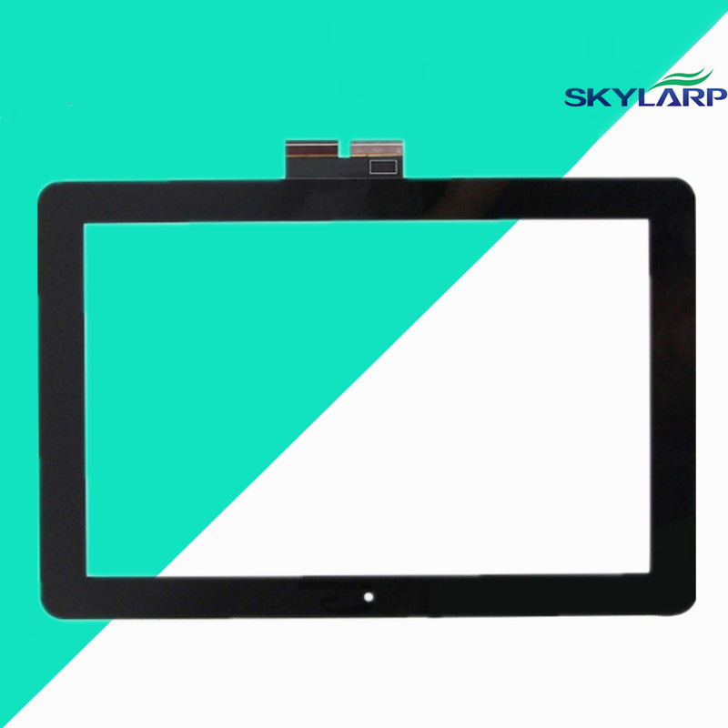10.1 for Acer Iconia Tab A3-A10 A3-A11 TABLET Touch Screen Touch Panel Digitizer Glass Lens Repair Parts Replacement FREE SHIP 10 1inch tablet pc for acer iconia tab 10 a3 a40 touch screen lcd display digitizer sensor replacement parts