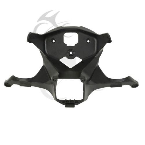 Front Upper Fairing Stay Head Light Bracket For Ducati Panigale 1199 2012-2015