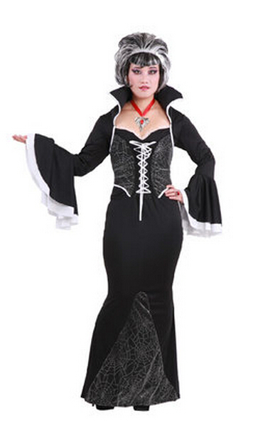 cosplay Magic Square Halloween costume party gatherings adult female models v&ire costume spider mesh dressThe Devils  sc 1 st  AliExpress.com & cosplay Magic Square Halloween costume party gatherings adult female ...