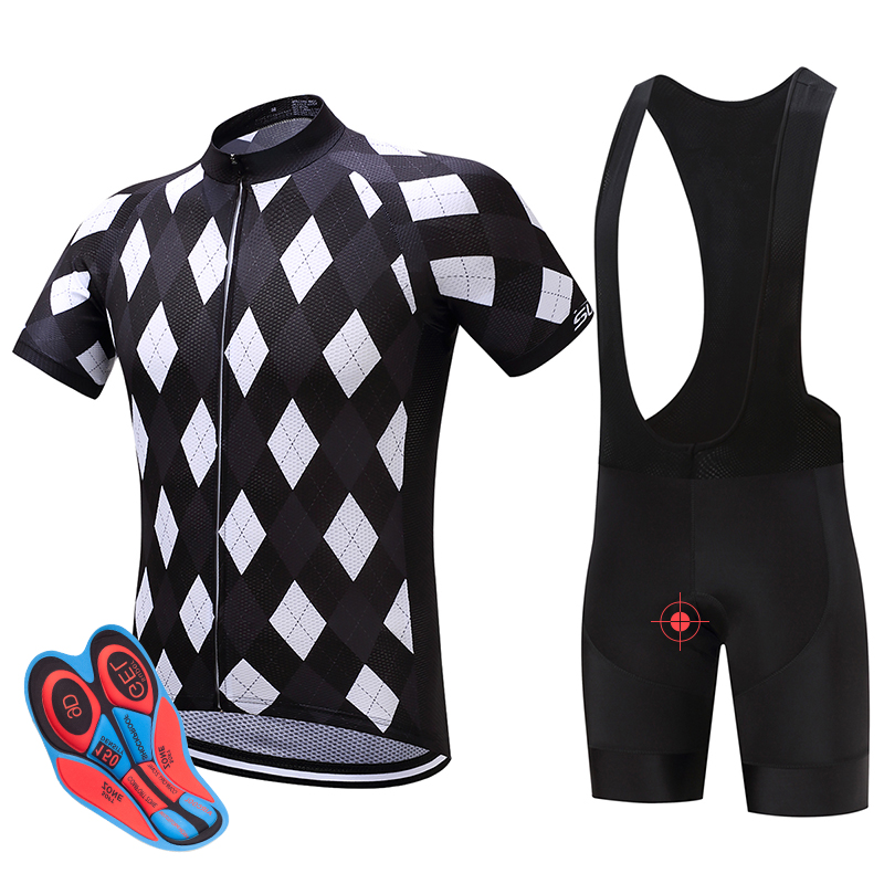2017 New! SUREA Cycling Jerseys breathable clothing summer MTB Bike Jersey Bicycle Short cube Cycling Clothing cycling clothing rushed mtb mavic 2017 bike jerseys men for graffiti cycling polyester breathable bicycle new multicolor s 6xl