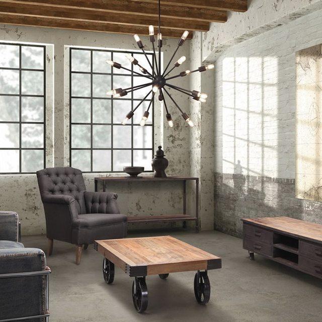 Lujoso Muebles De Nh País Adorno - Muebles Para Ideas de Diseño de ...