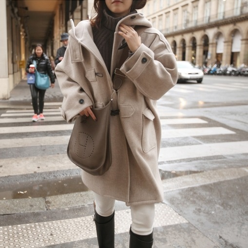Casaco feminino abrigos de lana mujeres abrigo de invierno abrigo abrigos mujer invierno 2016 tallas casacos sobretudo kaban manteau femme