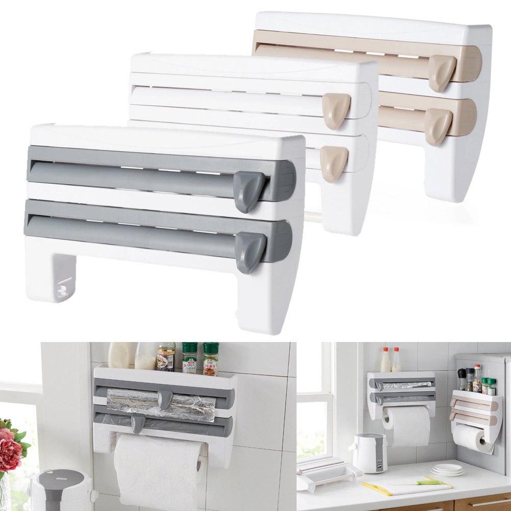 Gemütlich Küchenschrank Veranstalter Bilder - Ideen Für Die Küche ...