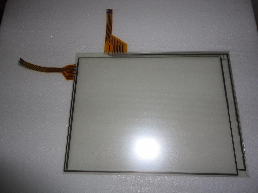UG420H  Touch glass ug420h sc1 ug420h tc1 touch pad touch pad