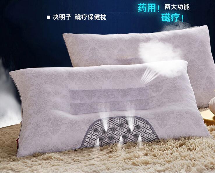 Popular Sleep Comfort Pillow Buy Cheap Sleep Comfort
