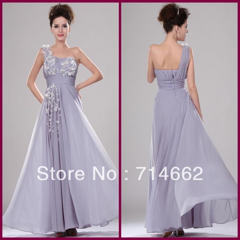 Aliexpress.com : Buy Vestido De Renda Party Gown Robe De