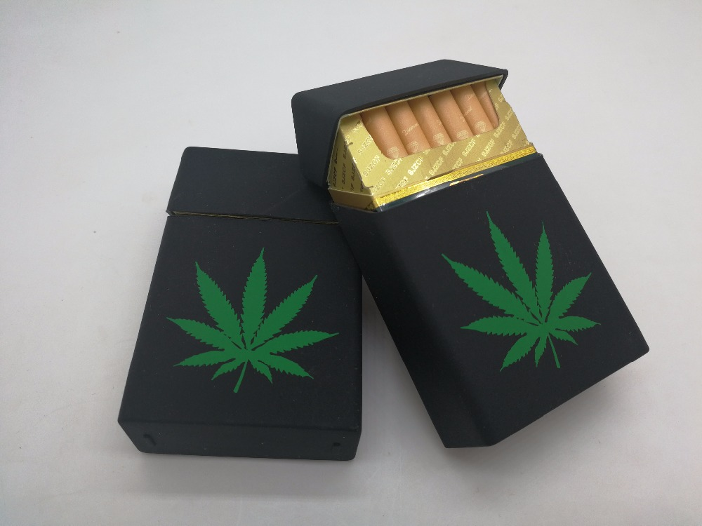 Пачка марихуана марихуана не дорогая