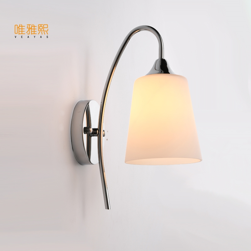 Led Indoor Wall Lamps Lovely Fashion Wall Lamp Free Shipping Wall Lights Sconce Wall Bedroom Bedside Lamp Wall Lamp Luxury