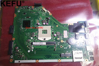 Suitable For ASUS X55A REV.2.1 REV.2.2 LAPTOP MOTHERBOARD