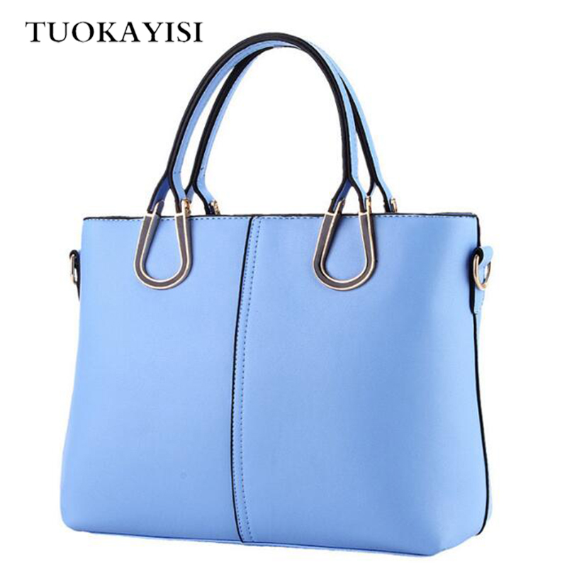 цены  women desigual genuine leather bags for women fashion handbag femme pochette sac femme borse donna marche famose 2017 New brand