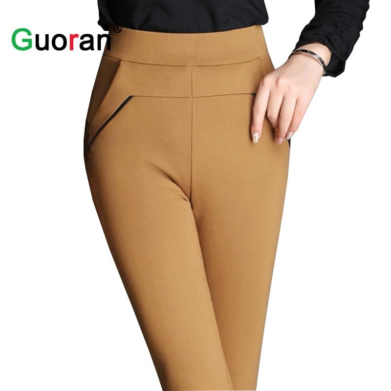 Camel Pants Women Reviews - Online Shopping Camel Pants Women ...