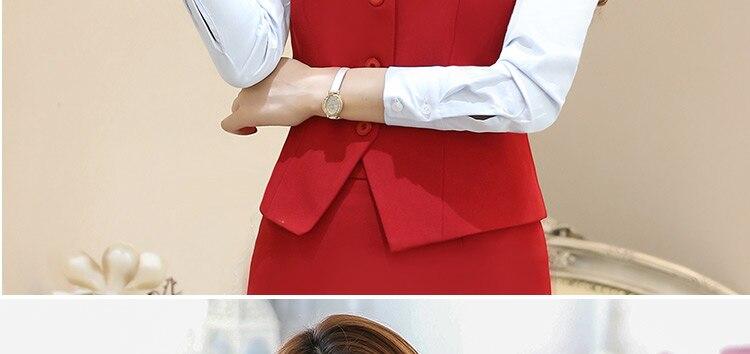 cinza vermelho gilet femme colete sem mangas