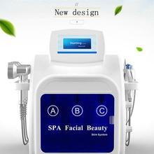 Multifunction Skin Beauty Equip 6 in 1 R
