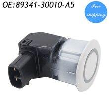 89341-30010-A5 89341-30010 PDC Park Yardımı toyota için sensör Lexus S250 GS300 GS350 GS430