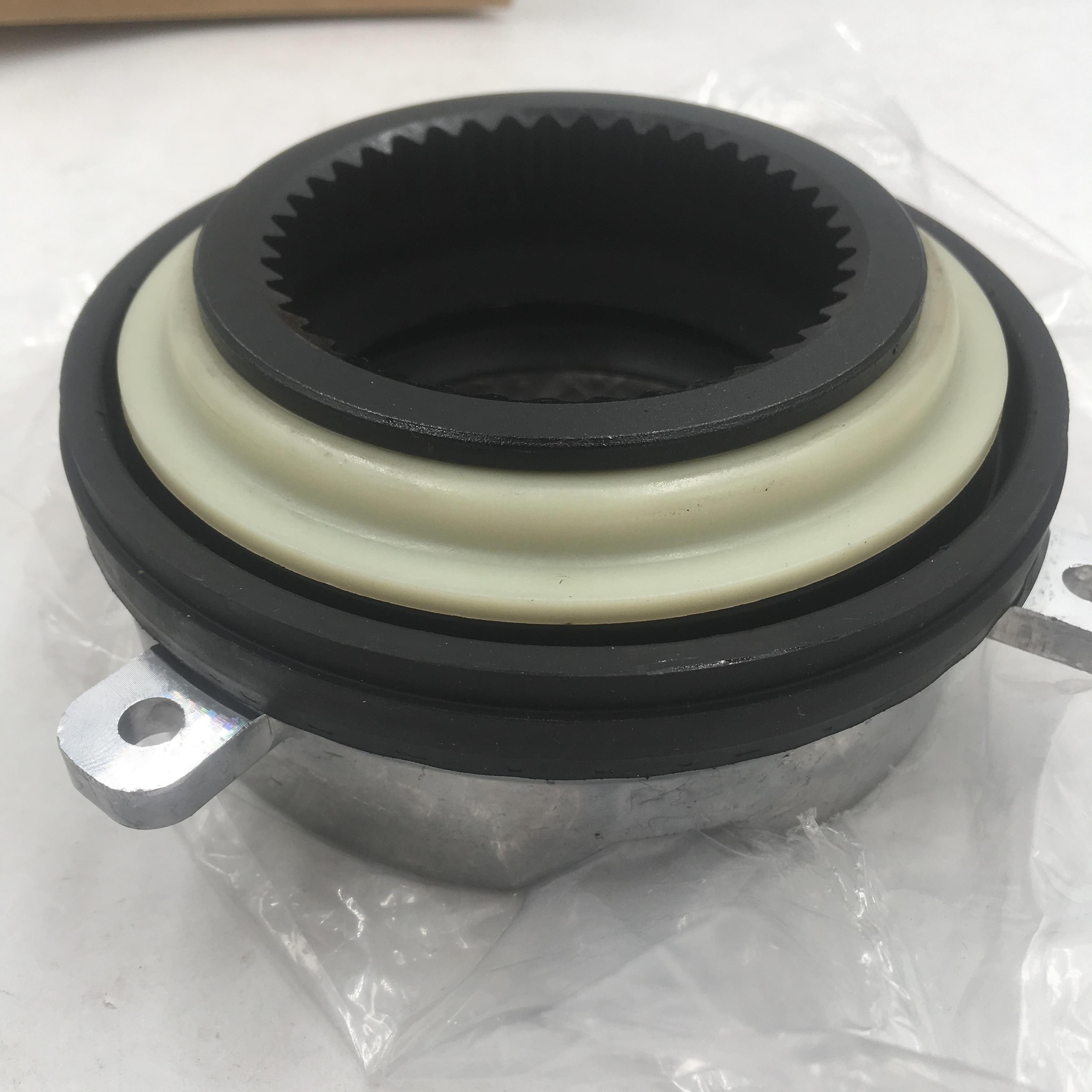 Brand New Hub Lock Actuator Time For Actyon Actyon Sports Kyron2 Rexton 2005- 2013 4151009000 4151009100
