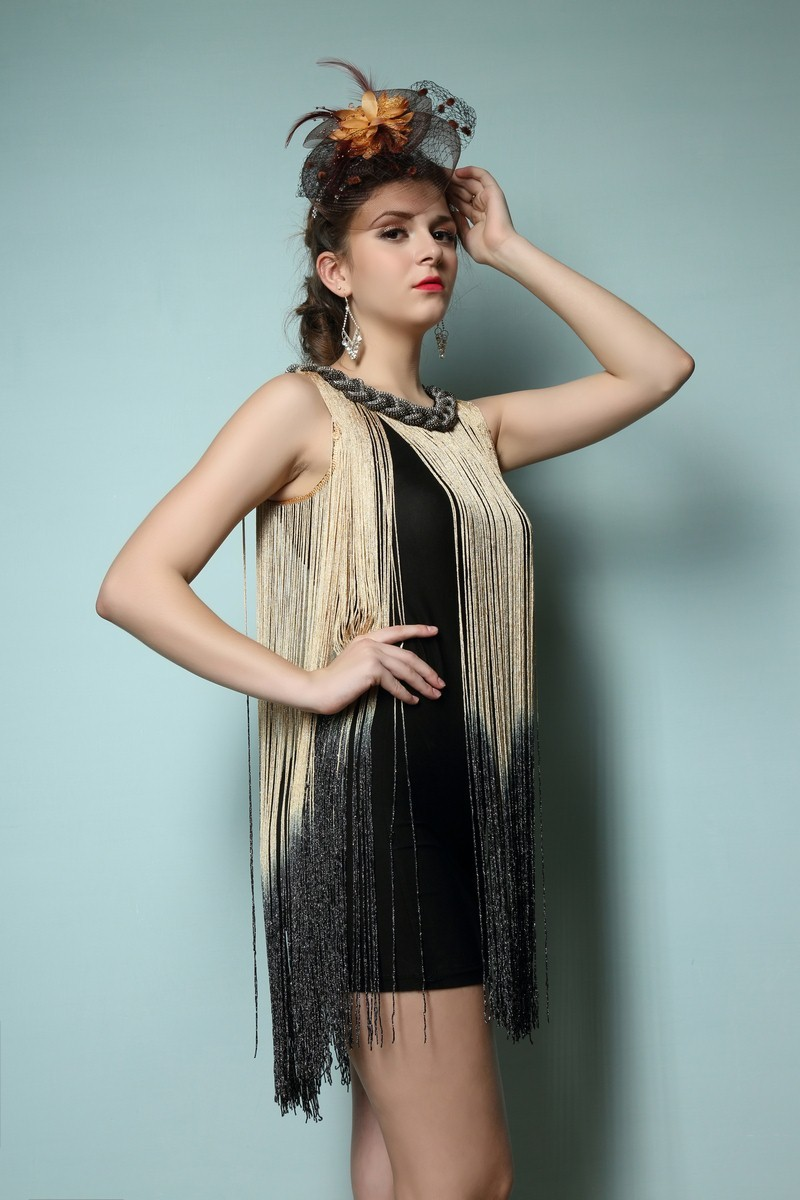 Contemporary 80s Party Dress Ideas Gallery - All Wedding Dresses ...