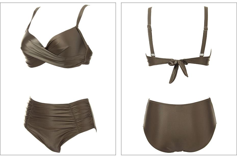 bikini (5)