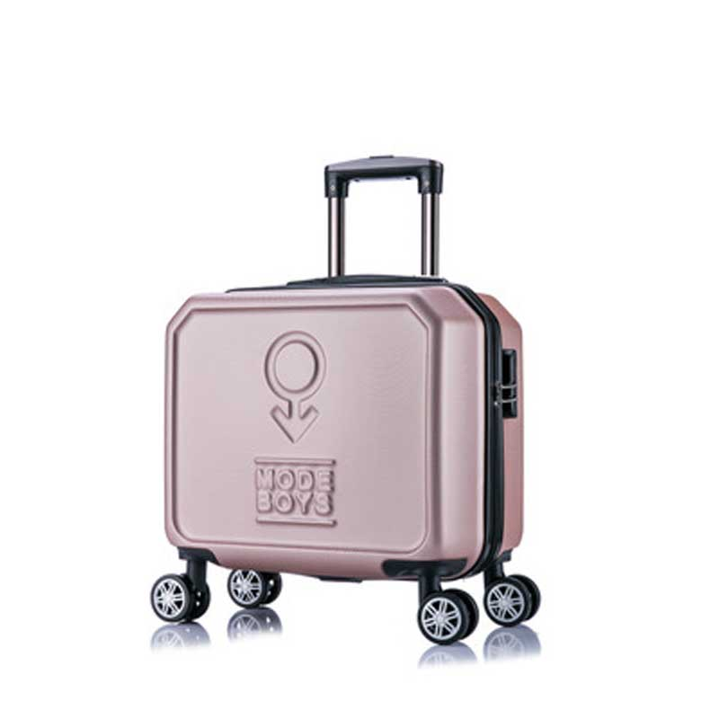 Popular Luggage Rolling Travel-Buy Cheap Luggage Rolling Travel ...