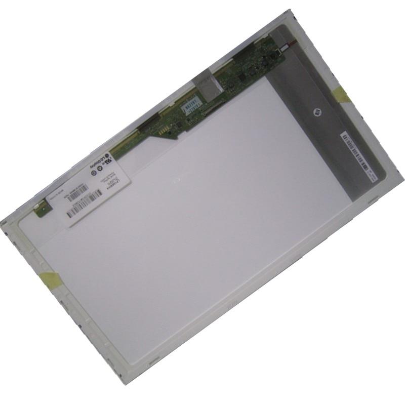 LCD Screen 15 6 inches LED WXGA HD Laptop For ASUS K501J K50IJ K50AB K50IP K50ID