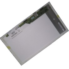 Lcd-bildschirm 15,6 zoll LED WXGA HD Laptop Für ASUS K501J K50IJ K50AB K50IP K50ID