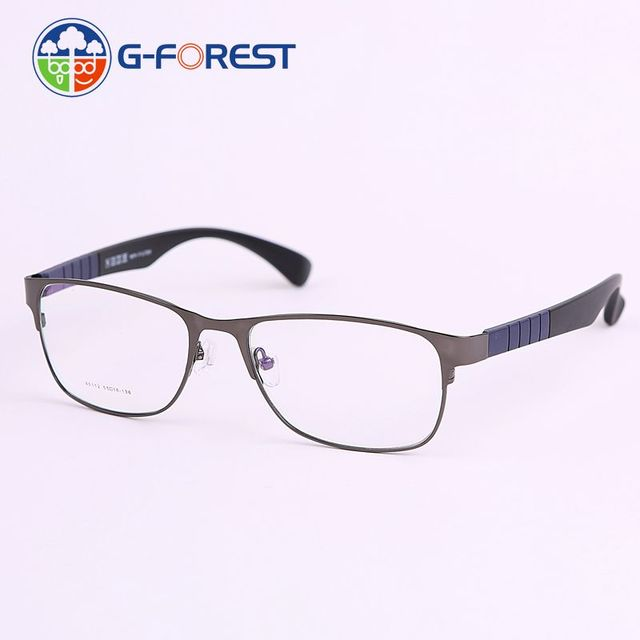 87bc2adb27 retro eyeglasses vogue eyewear women nerd glasses men fashion prescription  eyewear optical frame brand eyeglasses optical 10112