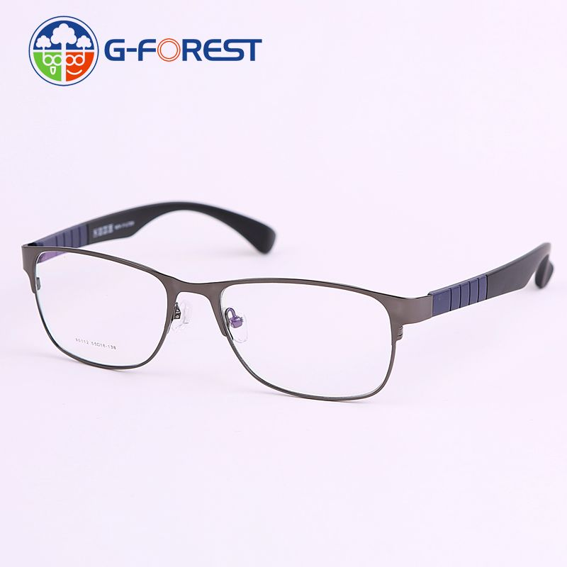 retro eyeglasses vogue eyewear women nerd glasses men fashion prescription eyewear optical frame brand eyeglasses optical