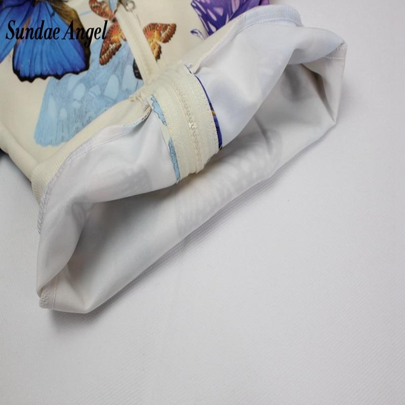 Sundae Angel Kid T-shirt Bébé Fille + Pantalon Costume Ensembles - Vêtements pour enfants - Photo 6