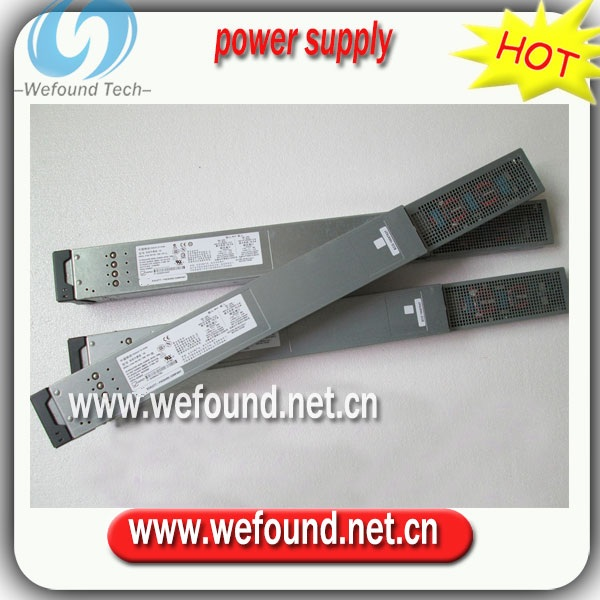 100% working power supply For C7000 2250W 411099-001 398026-001 power supply ,Fully tested.