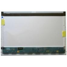 17.3 인치 레노버 IdeaPad G710 G780 G700 G770 노트북 교체 led 스크린 디스플레이 노트북 LCD 매트릭스 1600*900 40pin