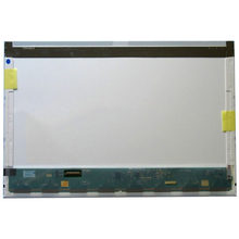 17.3 inch For Lenovo IdeaPad G710 G780 G700 G770 notebook Replacement led screen display Laptop LCD matrix 1600*900 40pin(China)